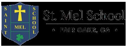 St. Mel Catholic School
